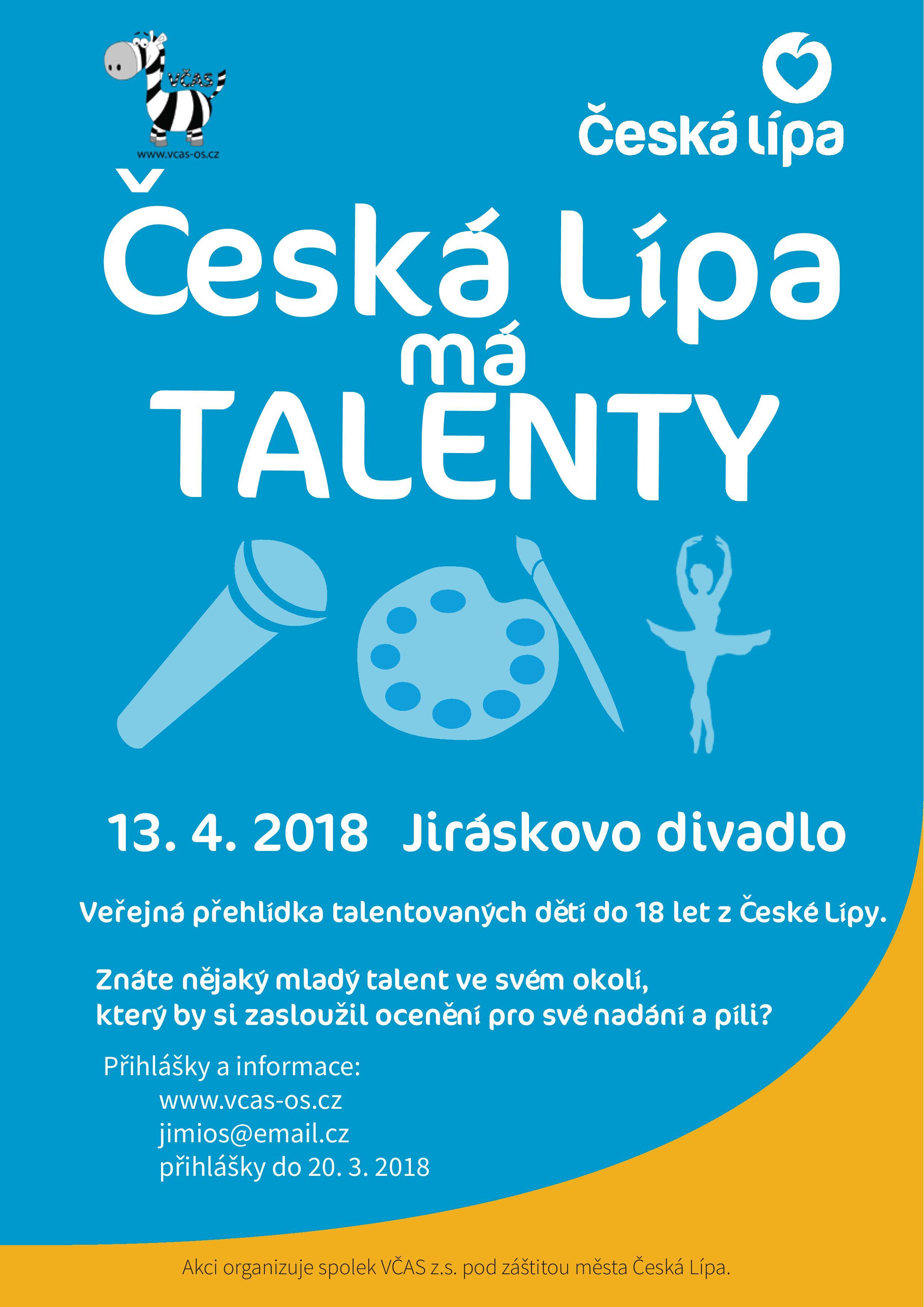 CeskaLipamatalent_FINAL-page-001
