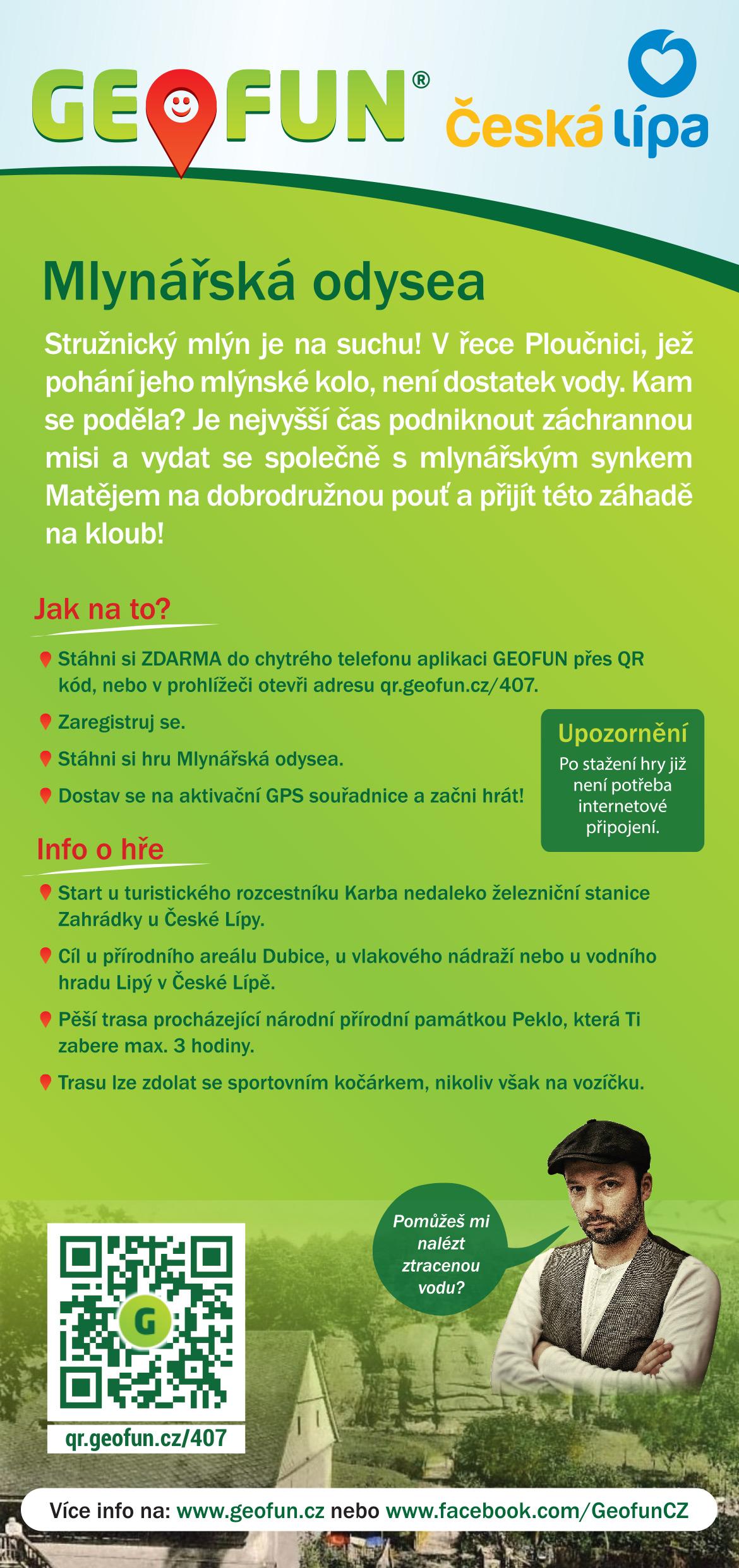 mlynarska-odysea-cz