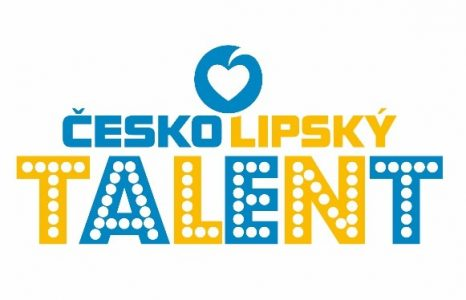 Českolipský talent 2019
